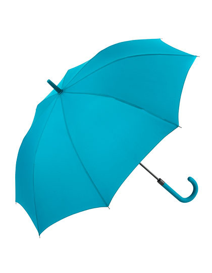 Fare®-Fashion AC Automatic Umbrella